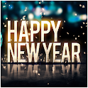 2016 New Year Wallpapers icon