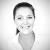 Head of Marketing at TopEngineer & OilFinity