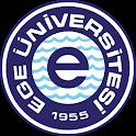 Ege Üniversitesi Mobil icon