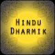 Hindu Dharmik : Aarti , Chalisha , Mantra Download on Windows