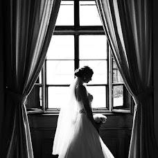 Wedding photographer Katerina Berankova (berankova). Photo of 07.02.2014