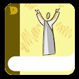 Oraciones icon
