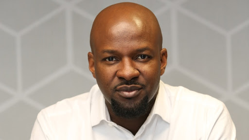 Alex Okosi has been appointed as MD of emerging markets for YouTube in Europe, Middle East and Africa.
