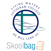 Living Waters Lutheran College
