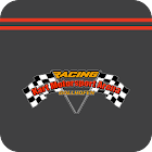 Kart Motorsport Arena icon