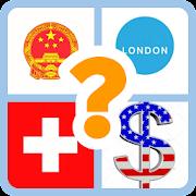 4 Symbols 1 Nation