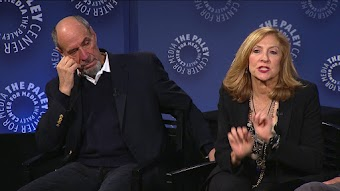 Paleyfest Q&A with Cast & Producers