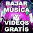 Bajar Música y Vídeos (Gratis) Al Celular - Guide logo
