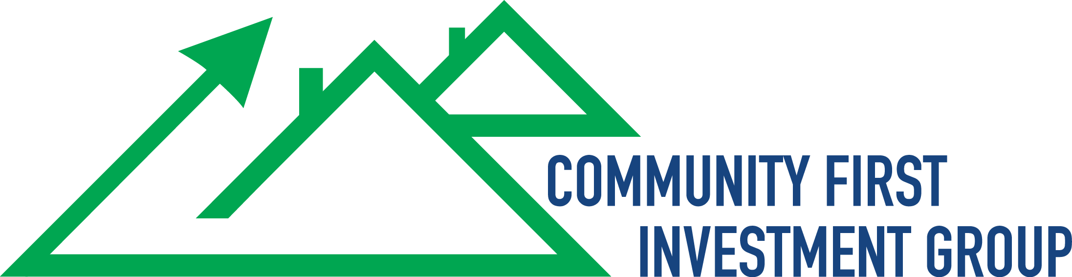 Community First Investment Group