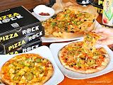 Pizza Rock Dali 大里店