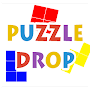 Puzzle Drop APK icon