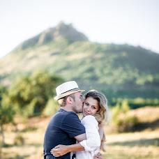 Wedding photographer Dmitriy Luckov (DimLu). Photo of 01.02.2018