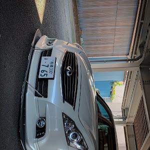 スカイライン PV36 のカスタム事例画像 あやね🍣さんの2019年11月27日19:11の投稿