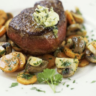Sliced Beef Tenderloin Recipes