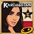 KIM KARDASHIAN: HOLLYWOOD logo