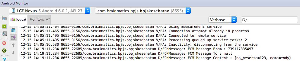 [Android Monitor Message](https://lh3.googleusercontent.com/qt8GeUeceJbkna2_fYMATnYE4pxc90y8Y6l0wn7-TgiL6hrHDynrcIu92a8o6_hvETHF2ZhW3ODUj0neU3anM8ufGuyhavPfPZxIwHf25yKZtvCz9pM2Wiwrv8J12lr1grwSP0hVaPTkF86ciVAoBOeWqTL1zKMzoDsnvzledQ0Y4KWqAAz1SUfmHFaxeTLc9_54E_Hk0OBfABTjEsrC6yG09EKymxaP3sDvy5AipKqhZaunvP7dC1mQRWDQVY0fJ0g6s5NA-qLPSReuaAi7rawgultE3LvpS1c1V7Y5YQDrfeJCnpRXNkbCztz0ey4kSv_Myje8q6vogOy0DKmRRmf6CcMQdvbzHC-Wob9p2RkkUNf0Lug1VFytr83MUqQ-pDuVoThci-4hhL6V04f_KLH6NB8oNgkTsSd48KvxVJQuJGFFXab5L35U3juEOf8id4SzQaxOU_S550g-nBtO5HEurl2OCVLmOsOmmh31ziUC0ox-hYs82TXiou-oJ3R-0kz1-OtBK41K71YsFWZ-3Ik9D4Kh8IlUvytSoSUyTfqY-VJTbBUzzDmWdr7q89yVDMkQPgjuv0pu-gW82M9MkxXfO0QfTfwwunHCtqmzenuhOIe_TkMS7OPdfXDZeuLZS4fdunBd-cY-Ykr3shNIZZaF-1j-SoUXbqQh9ZMyZw=w994-h204-no)