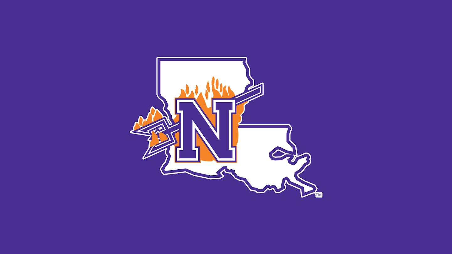 Watch Northwestern State Demons football live