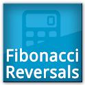 Fibonacci Reversals Free