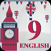 Tải Học tiếng Anh lớp 9 miễn phí