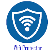 WIFI Protector VPN for your router