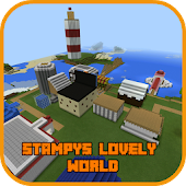 Stampylongnose Fan Android Apps on Google Play