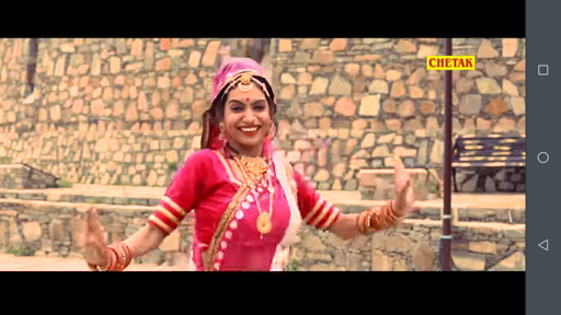 Download Rajasthani video songs - राजस्थानी