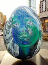 Photo: #Egg215 #TheBigEggHuntNY