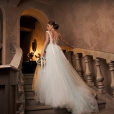 Wedding photographer Dmitriy Cvetkov (tsvetok). Photo of 12.05.2018