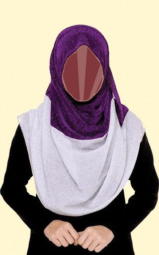 Arab Woman Abayas Suit