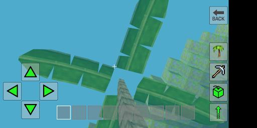 Minicraft 1.1.1 Screenshots 6