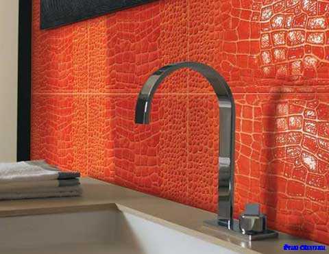 玩免費生活APP|下載浴室瓷砖设计理念 app不用錢|硬是要APP