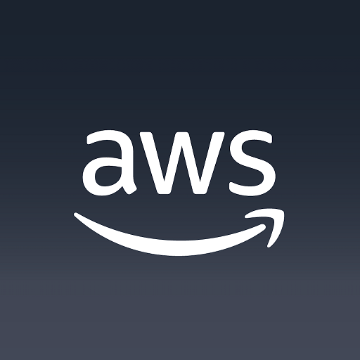 AWS Americas Events Icon