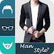 Best Mens Suits Photo Editor : Picture Editor 2019 APK