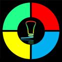 hueSimon icon