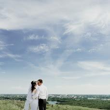 Wedding photographer Svetlana Zenkevich (ZenkevichSveta). Photo of 19.07.2018