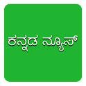 Kannada Breaking News icon