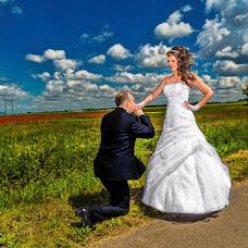 Esküvői fotós Nagy Dávid (nagydavid). Készítés ideje: 23.02.2018