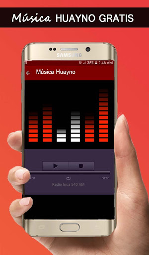 Huayno Music Free ss3