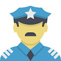 Тестирование частной охраны icon