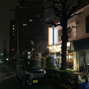 デイズルークス  ハイウェイスターのカスタム事例画像 yasuo  SATOさんの2019年03月30日22:25の投稿