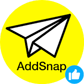 AddSnap - Friends for Snapchat
