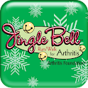 Jingle Bell Run/Walk icon