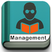 Learn Brand Management Free