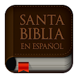 La Biblia e.. file APK for Gaming PC/PS3/PS4 Smart TV