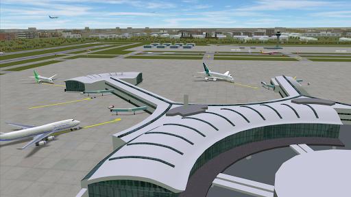 Airport Madness 3D: Volume 2 1.143 screenshots 9