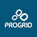 Progrid EAD icon