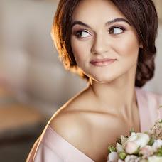 Свадебный фотограф Анастасия Соколова (NastiaSokolova). Фотография от 15.08.2017