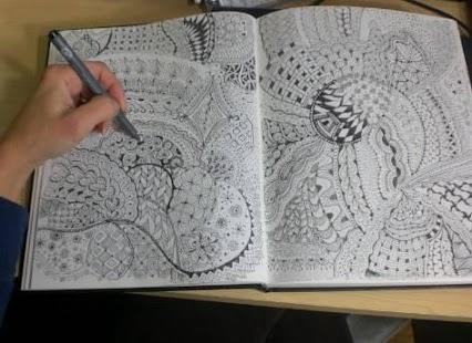 Tải Game Nghệ thuật Vẽ