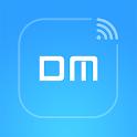 DM HiDisk icon