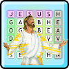 Biblical Word Search